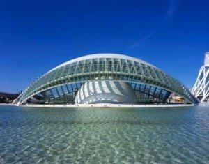 Quand Santiago Calatrava changeait le cours de ma vie.. dans Architecture 14calatrava1-300x235